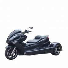 Catalogue des pièces détachées : Trike 300cc Routier Homologué Automatique