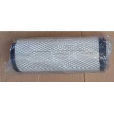 filtre à air Kazuma J500 simple ou deux places