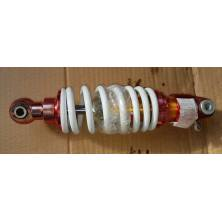 Réservoir d'essence secondaire Kazuma J500