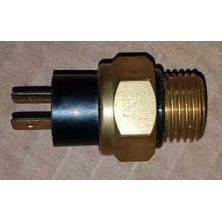 Thermostat du ventilateur de refroidissement du radiateur à eau moteur Quad chinois et tout véhicule