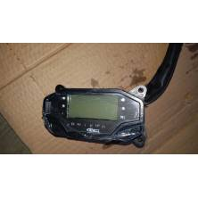 Compteur de vitesse EGL Madmax 250 / 300