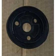 Joint du bouchon de réservoir d'essence EGL Madmax 2808-15010101A fuel tank cap