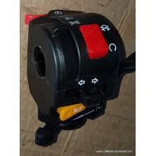 comodo EGL 2801-16110100A Combination switch