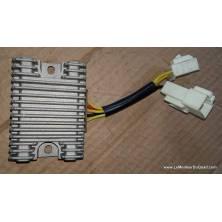 Régulateur de tension Kazuma C500-3702000 REGULATOR