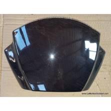 Bulle coupe vent protection des compteurs Kazuma Jaguar 500 C500-3800101