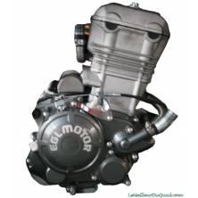 Catalogue des pièces détachées : Moteur Quad 300 EGL Eagle homologué