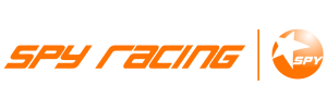 SPYRACING FRANCE EUROPE